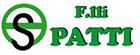 Patti Forniture